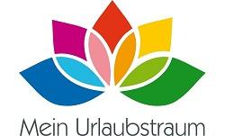 Mein Urlaubstraum Logo