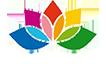 Mein Urlaubstraum Braunschweig Logo